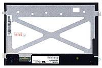 """Матрица для планшета 10.1"""", Slim (тонкая), 30 pin (снизу слева), 1920x1200, Светодиодная (LED), крепления"""
