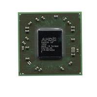 Чип AMD 215-0674034