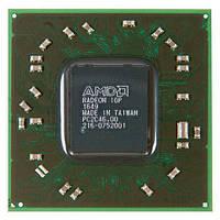 Чип AMD 216-0752001 RS880M