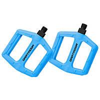 Педалі Dartmoor Candy пластикові (blue)