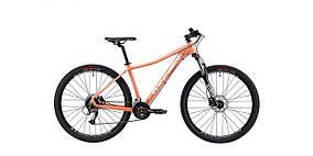 "Велосипед WINNER SPECIAL 27,5"" 2021"