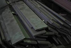 Полоса стальная ст.3, ст.20, ст.45, ст.40х Х12МФ