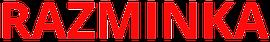 Razminka.com.ua - оптовый интернет магазин материалов для -Тепло -Шумо Звукоизоляции. Спортинвентарь