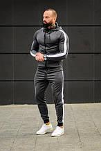Спортивні костюми 2021