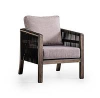 Кресло Stape C10, фото 1