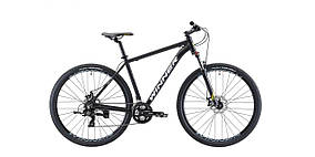 """Велосипед WINNER IMPULSE 27.5"""" 2021"""