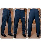 Мужские спортивные штаны на остатке размер М