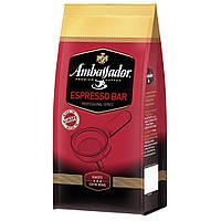 Кава в зернах Ambassador Espresso Bar 1кг