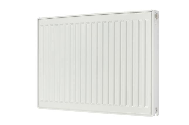 Радиатор 11К 400Х900, фото 2