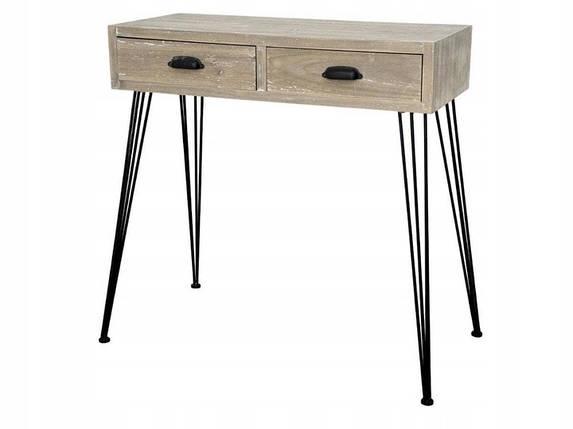 Консольний столик Loano 012, фото 2
