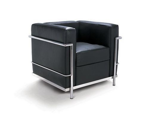 Кресло Лекор