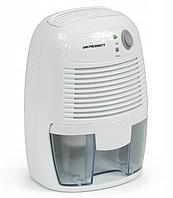 Осушувач повітря, поглинач вологи Berdsen BR-20