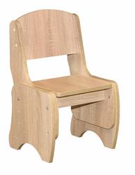 Дитячий стілець Тедді Аліс-М