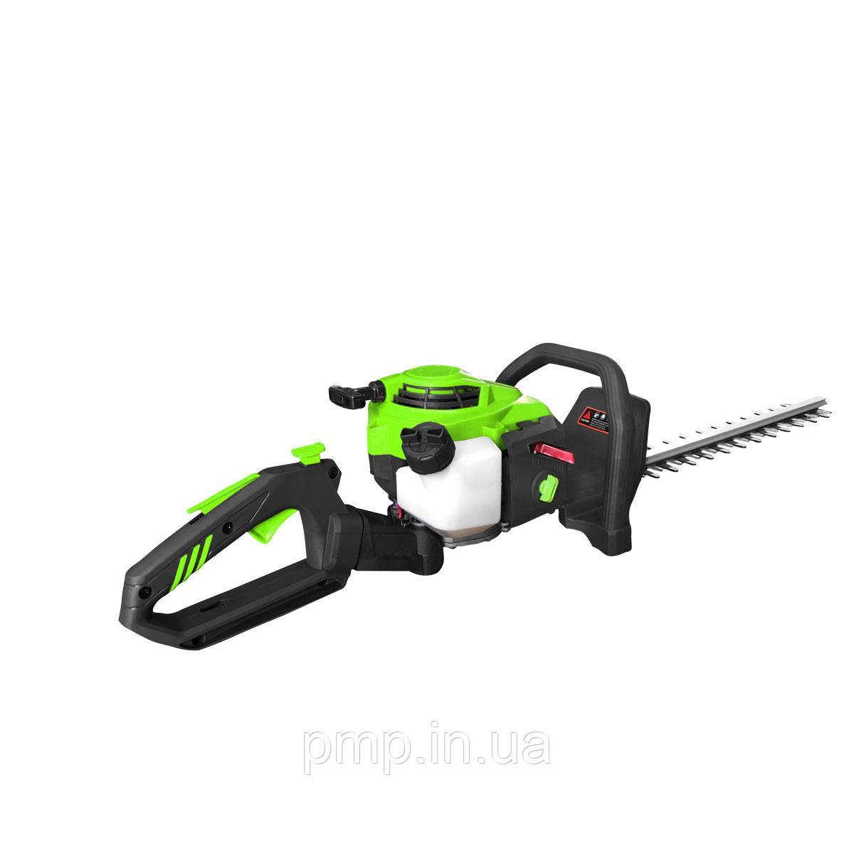 Кущоріз Zipper ZI-BHS605