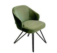 Крісло Shell А1 для ресторанів та кафе, фото 1