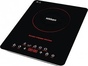 Настольная плита HILTON HIC-154