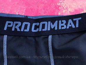 Термо-шорты Nike Pro 2019/компрессионные шорты/термобелье/лосины, фото 2
