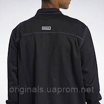 Куртка мужская Reebok Classics Jacket GN3674 , фото 3