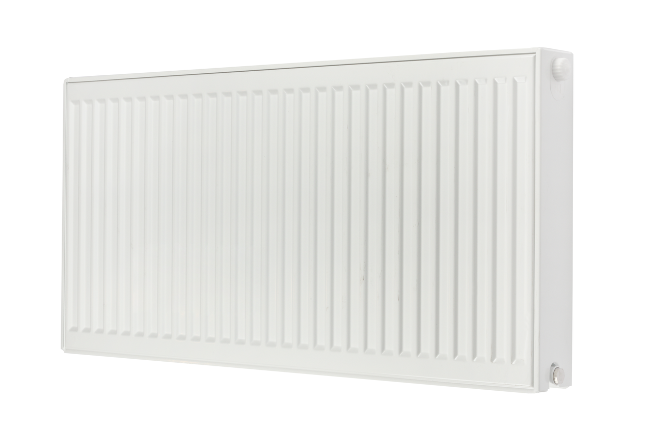 Радиатор 22VK 400X1600 2000