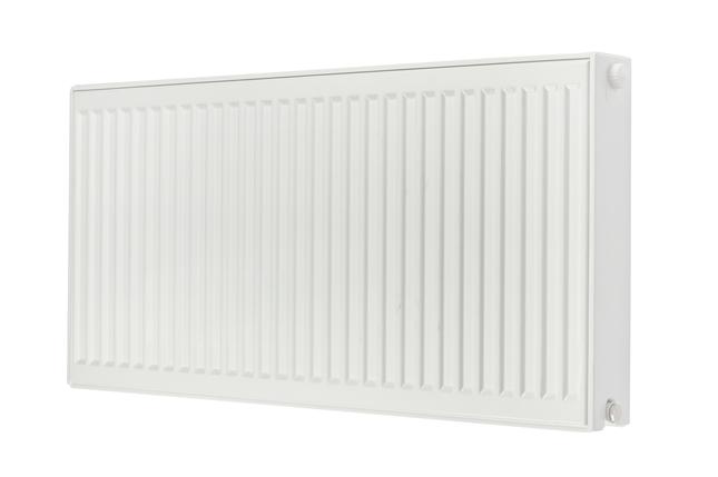 Радиатор 22VK 400X1600 2000, фото 2