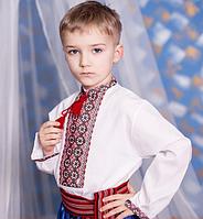 Вышиванки для мальчиков, фото 1
