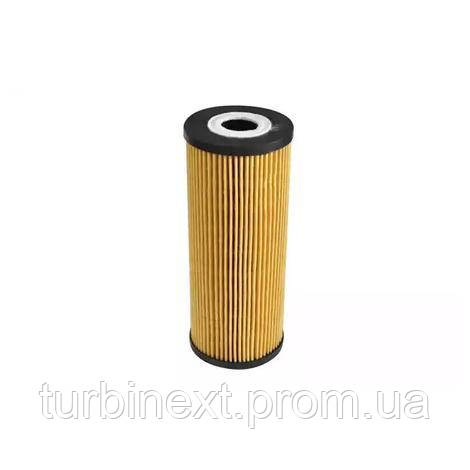 Масляный фильтр AUDI A3, A4, A6 1.9TDI VW Passat, SKODA Octavia 1.9/2.5TDI,