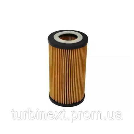 Масляный фильтр вставка OPEL 2.0/2.2DT: Astra, Vectra, Signum SAAB 9-3 2.2TD