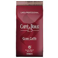Кофе в зернах Caffe Boasi Gran Caffe 1 кг