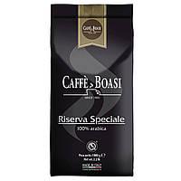 Кофе в зернах Caffe Boasi Gran Riserva Speciale 1кг