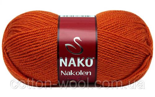 NAKO NAKOLEN  (Нако Наколен) 6963