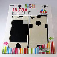 Виниловая наклейка для Apple iPhone 4/4S, ITOP Ultra Fine, комплект, матовая, рисунок 2 /накладка/чехол /айфон