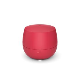 Арома-диффузор ультразвуковой Миа Чили Ред Mia Chili Red 100 мл