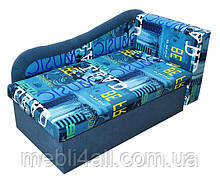 Компактный диванчик Марко