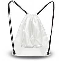 Облегченный рюкзак Head Sling Bag