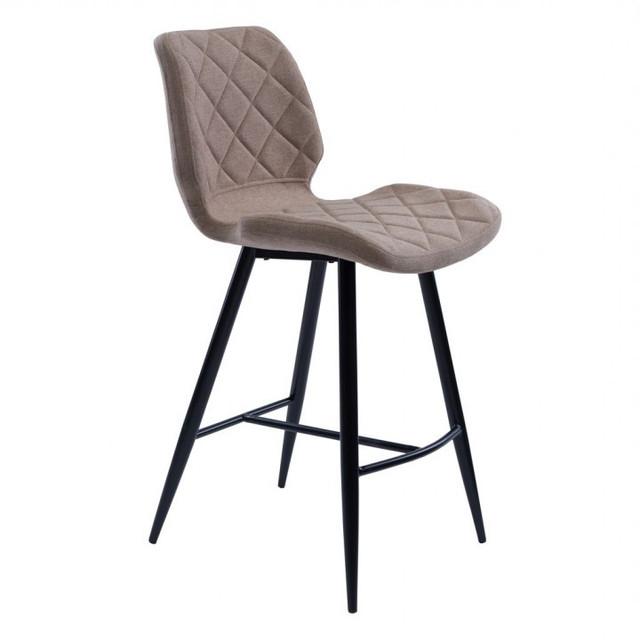 Полубарние стільці