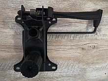 Механізм гойдання Anyfix 145*200
