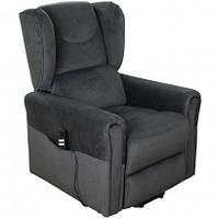 Подъемные кресла