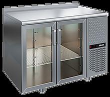Стол холодильный Polair TD2-G