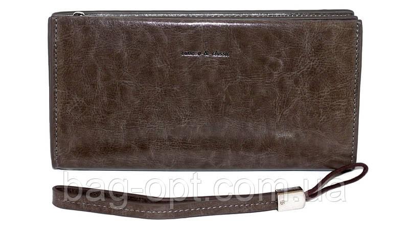 Женский кошелек Canevo (20x10,5 см)