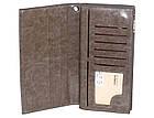 Женский кошелек Canevo (20x10,5 см), фото 2