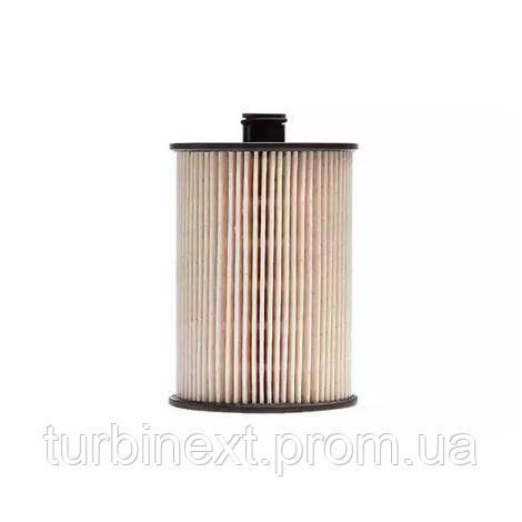 Топливный фильтр VW LT 28-46 2.8TDi 02-