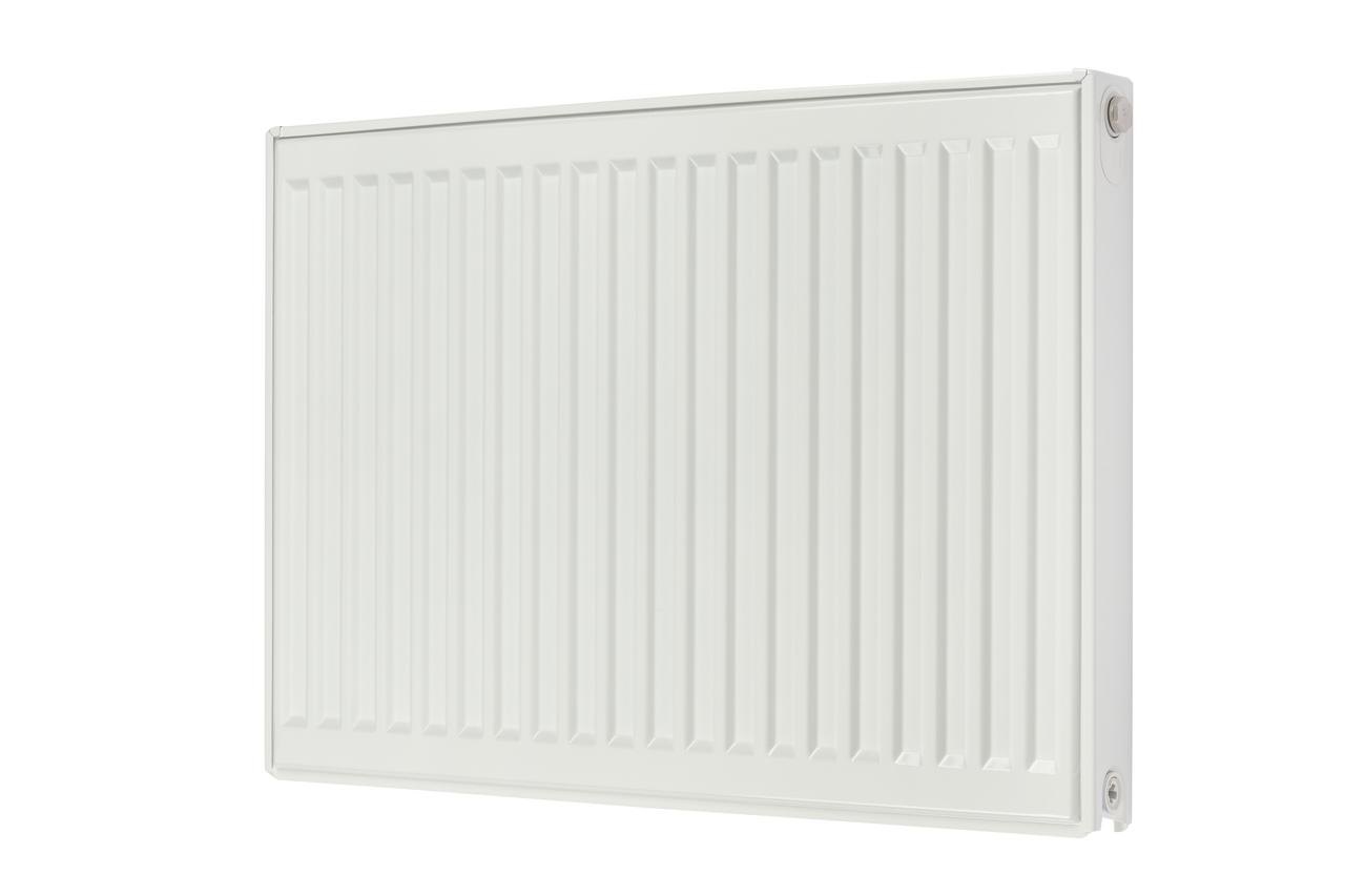 Радиатор 11К 400Х500
