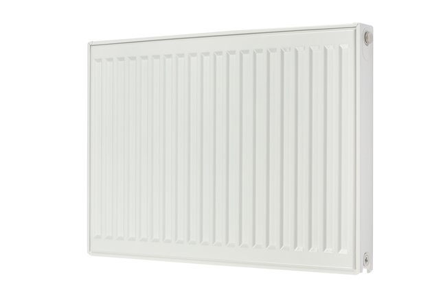 Радиатор 11К 400Х500, фото 2