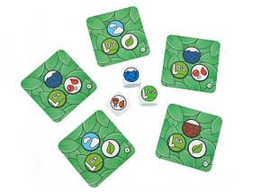 Настільна гра Specific (Слідопит), фото 2