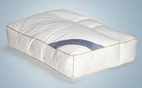 Двусторонняя подушка Penelope 60Х40х12/10 Medimix