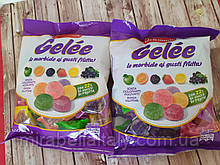 Желейные конфеты 300 грамм Dolciando