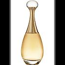 Женская парфюмированная вода Dior J'adore 100 мл (Euro), фото 2