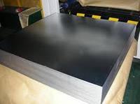 Лист стальной гарячекатанный ст.20, 45, 40Х
