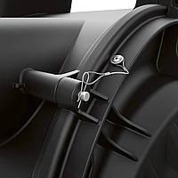 Комплект быстросъемных шпилек для крышки вариатора для Maverick X3