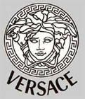 Женские духи Lorence «Crystal Noir Versace» 250 мл